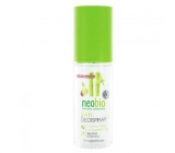 Neobio 24h Deo Spray Bio Oliva & Bambus 100ml