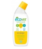 ECOVER WC čistič s vůní CITRUSU 750 ml